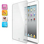 New 0.26mm Ultra-thin Explosion-proof Tempered Glass Film  for iPad Air / iPad Air 2 (Transparent)