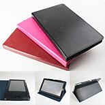 Original Leather Case Cover Stand Case For ChuWi Vi10 Tablet PC(Assorted Colors)