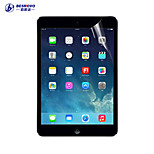 BESNOVO  High Definition Clear Screen Protectors for iPad Mini