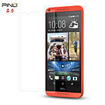 Pinli 9H 2.5D 0.3mm Tempered Glass Screen Protector For HTC HTC Desire 816