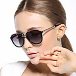 Women 's Polarized 100% UV400 Wayfarer Sunglasses
