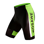 Bike/Cycling Shorts / Pants/Trousers/Overtrousers / Underwear Shorts/Under Shorts / Padded Shorts / Bottoms Women's / Men's / Unisex