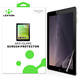 LENTION High Quality AR Crystal Clear Screen Protector Maximum Clarify Protective Guards Film Cover For iPad 2 3 4