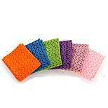 Baotao ®  Towels 183*65  Environmentally Friendly BT99