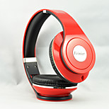 Portable 3.5mm Wired Stereo Music Headset Headband Headphones for Computer Laptop MP3 MP4 Player