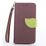 High Quality Wallet Card Holder PU Leather Flip Case Cover for Motorola Moto G(Assorted Colors)
