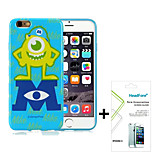 Disney Mick Cover Case for Iphone6 4.7