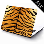 Tiger Skin Full-Body Protective Case for 11-inch/13-inch New MacBook Air