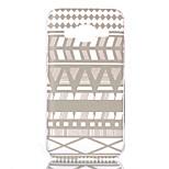 ontto kukkakuvio ultrathin kova takakannen kotelo Samsung g850f g355h G313 g360 j1 g357
