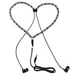 collar de auriculares estéreo para teléfonos inteligentes