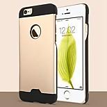 ultradünnen pc stark Fallabdeckung für iphone 5/5 s (verschiedene Farben)
