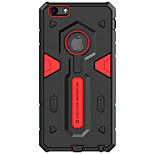 Nillkin Stronger Than Stronger PC And TPU Case Cover Shockproof And Wear-Resisting For Apple iPhone6 Plus 5.5Inch