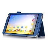 Protective Tablet Cases Leather Cases Bracket Holster for Huawei MediaPad  M1(8 inches)