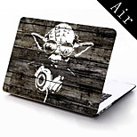 The Board Design Full-Body Protective Case for 11-inch/13-inch New MacBook Air