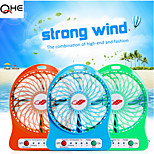 Best Selling Portable USB Rechargeable Handheld Mini Fan  for Travel, Hot Selling USB Handheld Mini Fan with Battery