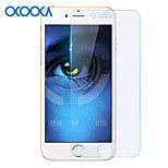 Protection of visual Toughened Membrane High-definition for iPhone 6S/6 0.2mm