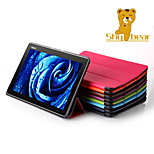 Shy Bear™ Leather Cover Stand Case for Asus Zenpad 10 Z300 Z300C Z300CG Tablet
