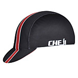 Outdoor Cycling Hat Breathable Riding Wicking Cap