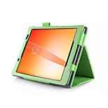 Protective Tablet Cases Leather Cases Bracket Holster for Sony Xperia Z3 Tablet Compact(8 inches)