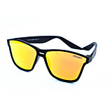 Driving  100% UV400 Wayfarer Sports Glasses
