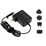 10.5V 3.8A AC laptop power adapter for Sony VGP-AC10V10 AC10V8 Vaio Duo 10 11 13 SVD112P2EB SVD112A1SM SVD1122APXB