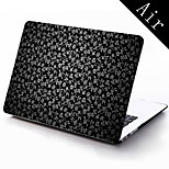 Lovely Fleur Design Full-Body Protective Case for 11-inch/13-inch New MacBook Air