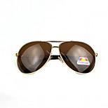 Fashionable Sun Glasses