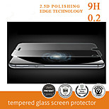 Aegis Full Cover Privacy Tempered Glass Screen Protector for  iPhone 6S/6