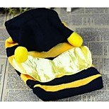 Defeng The Aee Outfit In The Spring And Autumn Winter Teddy Chihuahua VIP Small Puppy Dog Clothes
