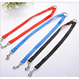 ABPet  Lovely Dog's Sporting Double Chest strap