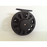 GLA GLA9/11  1:1  1+1RB Ball Bearings Fly Fishing Fly Reels Exchangable