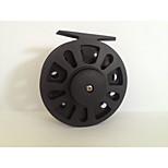GLA GLA 7/8 85MM 1:1  1 Ball Bearings+1RB  Fly Fishing Fly Reels Exchangable