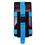 brazalete deportivo al aire libre para el iphone y el otro teléfono celular