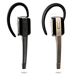 Sports Universal Stereo Bluetooth Headset Earphone Bluetooth CSR 4.0 with Mic
