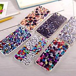 The specially designed pattern TPU Soft Cover for iPhone 6  (Assorted Colors)