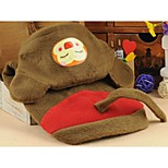 Defeng Naughty Little Monkey In The Spring And Autumn Winter Teddy Chihuahua VIP Small Puppy Dog Clothes