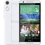 JUWR Toughened Glass Screen Saver for  HTC Desire 826