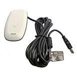 Kinghan® PC Wireless Gaming Receiver for XBOX 360