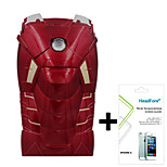 Disney Marvel Ironman Cover Case for Iphone6 4.7