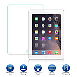 Headfore® 0.26mm Ultra-slim Tempered Glass Screen Protector Screen Protective Film For iPad Air 1/iPad Air 2