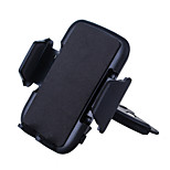 Universal ABS CD/DVD Slot Mount Holder for Cellphone / GPS