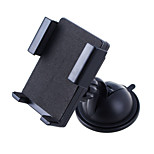 Car Air Outlet Mobile Phone ABS Stand Holder