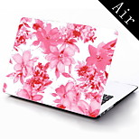 Watercolour Design Full-Body Protective Case for 11-inch/13-inch New MacBook Air