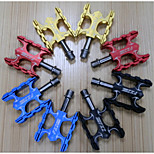 Aluminum Mountain Bike Pedals Dead Fly Ultralight Road Bike Pedal Bearing Foot