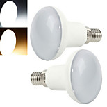 2 pcs Ding Yao E14 7W 21LED SMD 5730 850-950LM Warm White/Cool White Globe Bulbs AC 220-240V