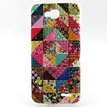 Painted Pattern TPU Material Soft Phone Case for LG L90 D405