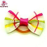 - Zufällige Farben - Fasergemisch - Hochzeit/Cosplay