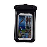 bolsa de buceo impermeable para el bolso samsung galaxy / cintura teléfono buceo impermeable