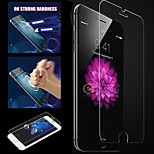 Anti-scratch Ultra-thin Tempered Glass Screen Protector for iPhone 6