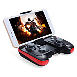 Wireless Bluetooth 3.0 Gamepad Game Controller Joystick for Apple IOS iPhone iPad Android Smartphones Tablets